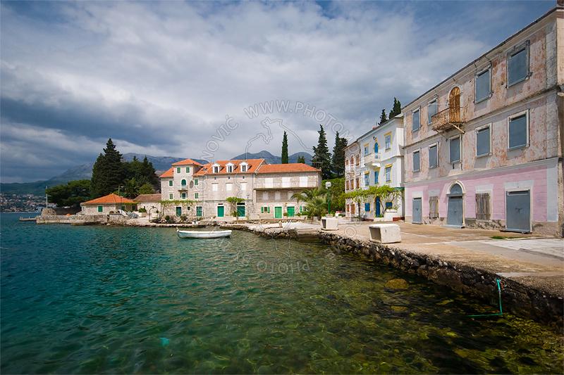 rose crna gora mapa Slano jezero – Photo Montenegro rose crna gora mapa