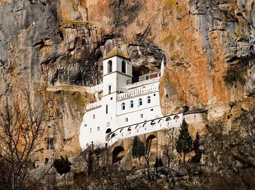 Temples - Ostrog (23)